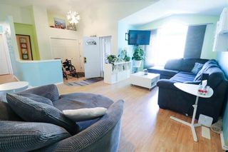 Photo 6: 40 Outhwaite Street in Winnipeg: Harbour View South Residential for sale (3J)  : MLS®# 202113486