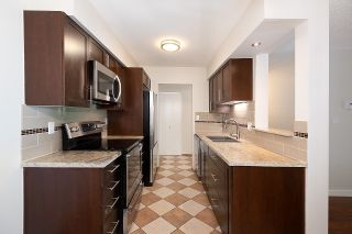 """Photo 16: 202 4363 HALIFAX Street in Burnaby: Brentwood Park Condo for sale in """"BRENT GARDENS"""" (Burnaby North)  : MLS®# R2595687"""