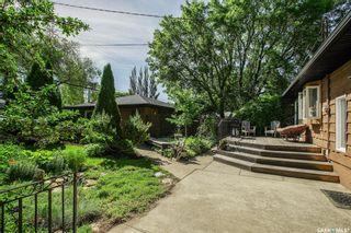 Photo 6: 2411 Underwood Avenue in Saskatoon: Avalon Residential for sale : MLS®# SK859873