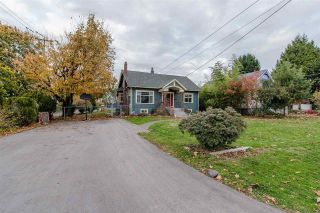 Photo 35: 33859 ELM Street in Abbotsford: Central Abbotsford House for sale : MLS®# R2575904