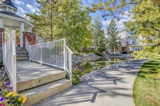 Photo 43: 3904 7171 Coach Hill Road SW in Calgary: Coach Hill Row/Townhouse for sale : MLS®# A1144923