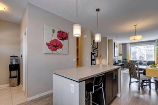 Photo 18: 20 Copperpond Rise SE in Calgary: Copperfield Row/Townhouse for sale : MLS®# A1130100