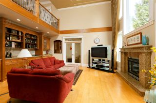 Photo 6: 8871 FOSTER Road in Richmond: Broadmoor House for sale : MLS®# R2053005