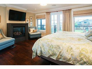 """Photo 10: 365 GLYNDE Avenue in Burnaby: Capitol Hill BN House for sale in """"CAPITAL HILL"""" (Burnaby North)  : MLS®# R2029979"""