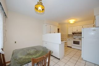 Photo 11: 1167 E 63RD Avenue in Vancouver: South Vancouver House for sale (Vancouver East)  : MLS®# R2624958
