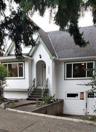 Photo 2: 3372 5th Ave in : PA Port Alberni House for sale (Port Alberni)  : MLS®# 885388