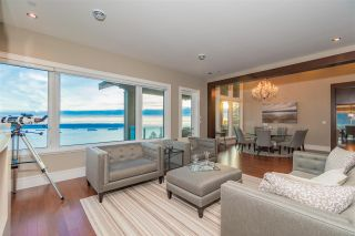 Photo 4: 2790 HIGHVIEW PLACE in West Vancouver: Whitby Estates House for sale : MLS®# R2434443