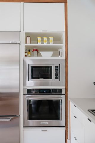 """Photo 7: 3311 ARISTOTLE Place in Squamish: University Highlands House for sale in """"UNIVERSITY MEADOWS"""" : MLS®# R2528277"""