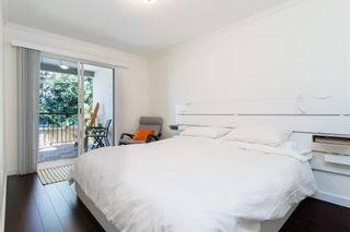 """Photo 24: 213 808 E 8TH Avenue in Vancouver: Mount Pleasant VE Condo for sale in """"PRINCE ALBERT COURT"""" (Vancouver East)  : MLS®# R2595130"""