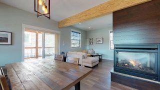 Photo 8: 1223 WILSON Crescent in Squamish: Dentville House for sale : MLS®# R2347356