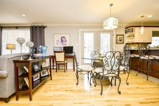Photo 5: 212 Capilano Drive in Windsor Junction: 30-Waverley, Fall River, Oakfield Residential for sale (Halifax-Dartmouth)  : MLS®# 202116572