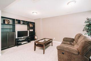 "Photo 25: 13363 237A Street in Maple Ridge: Silver Valley House for sale in ""Rock Ridge"" : MLS®# R2470608"