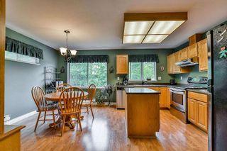 "Photo 8: 38 11588 232 Street in Maple Ridge: Cottonwood MR Townhouse for sale in ""COTTONWOOD VILLAGE"" : MLS®# R2083577"