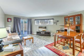 """Photo 12: 13750 111 Avenue in Surrey: Bolivar Heights House for sale in """"Bolivar heights"""" (North Surrey)  : MLS®# R2514231"""
