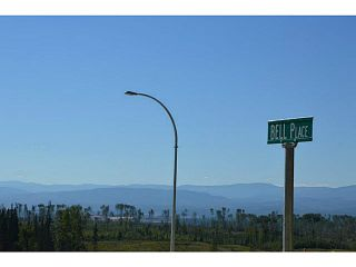 """Photo 16: LOT 13 BELL Place in Mackenzie: Mackenzie -Town Land for sale in """"BELL PLACE"""" (Mackenzie (Zone 69))  : MLS®# N227306"""