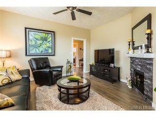 Photo 4: 1639 Pembroke St in VICTORIA: Vi Fernwood House for sale (Victoria)  : MLS®# 726428