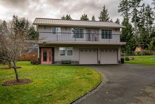Photo 56: 4644 Berbers Dr in : PQ Bowser/Deep Bay House for sale (Parksville/Qualicum)  : MLS®# 863784