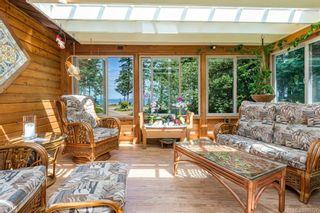 Photo 28: 353 Wireless Rd in Comox: CV Comox Peninsula House for sale (Comox Valley)  : MLS®# 881737