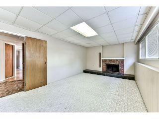 Photo 14: 8604 ARPE RD in Delta: Nordel House for sale (N. Delta)  : MLS®# F1445759