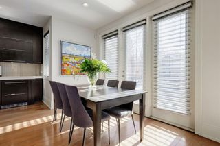 Photo 10: 623 38 Avenue SW in Calgary: Elbow Park Detached for sale : MLS®# A1075304