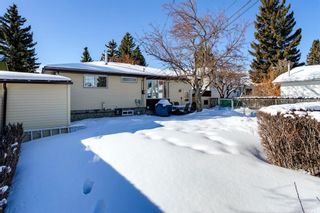 Photo 38: 6412 Dalton Drive NW in Calgary: Dalhousie Detached for sale : MLS®# A1071648