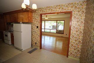 Photo 12: 134 Harriet Street in Shelburne: 407-Shelburne County Residential for sale (South Shore)  : MLS®# 202117475