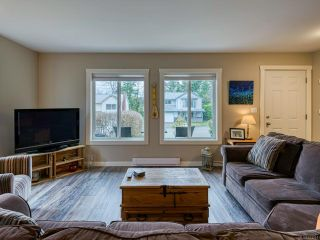 Photo 15: 2582 WINDERMERE Avenue in CUMBERLAND: CV Cumberland House for sale (Comox Valley)  : MLS®# 833211