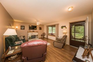 Photo 25: 51060 RGE RD 33: Rural Leduc County House for sale : MLS®# E4247017