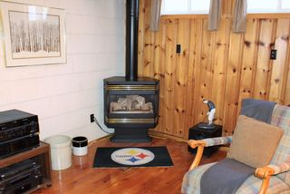 Photo 25: 3 Orchanrd Avenue in Cobourg: House for sale : MLS®# 40061204