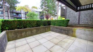 """Photo 5: 112 9672 134 Street in Surrey: Whalley Condo for sale in """"PARKWOODS"""" (North Surrey)  : MLS®# R2475001"""