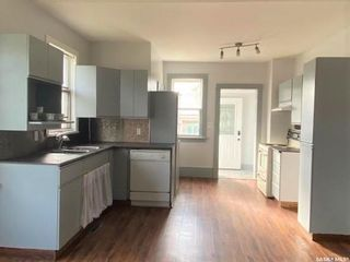 Photo 4: 413 3rd Street West in Wilkie: Residential for sale : MLS®# SK872462