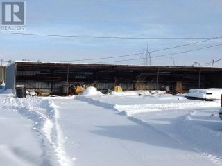 Photo 9: 4404 50 STREET in Mayerthorpe: Industrial for sale : MLS®# AWI45595