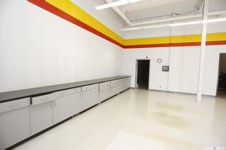 Photo 10: 2215 Faithfull Avenue in Saskatoon: North Industrial SA Commercial for sale : MLS®# SK805183