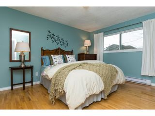 Photo 22: 10111 LAWSON DRIVE in Richmond: Steveston North House for sale : MLS®# R2042320