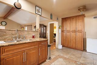 Photo 14: MIRA MESA House for sale : 4 bedrooms : 8055 Flanders Dr in San Diego