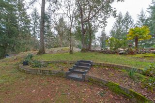 Photo 37: 209 Ashley Pl in : La Florence Lake House for sale (Langford)  : MLS®# 863377