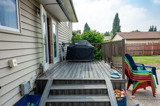 Photo 30: 1316 Idaho Street: Carstairs Detached for sale : MLS®# A1130931