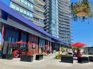Photo 34: 101 315 3 Street SE in Calgary: Downtown East Village Apartment for sale : MLS®# A1115282