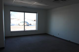 Photo 6: 170 44 Riel Drive: St. Albert Office for lease : MLS®# E4221360