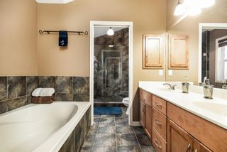 Photo 13: 351 SAGEWOOD Place SW: Airdrie Detached for sale : MLS®# A1013991
