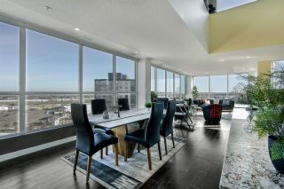 Photo 10: 1224 5151 Windermere Boulevard in Edmonton: Zone 56 Condo for sale : MLS®# E4264823