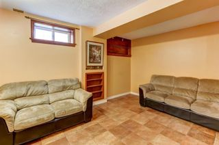 Photo 36: 101 Arbour Crest Road NW in Calgary: Arbour Lake Detached for sale : MLS®# A1136687