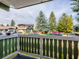 Photo 11: 106 Abalone Place NE in Calgary: Abbeydale Semi Detached for sale : MLS®# A1039180