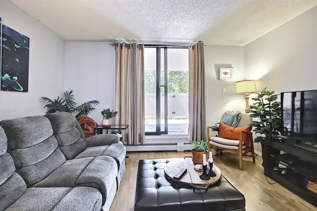Photo 9: Photos: 104 30 Mchugh Court NE in Calgary: Mayland Heights Apartment for sale : MLS®# A1123350