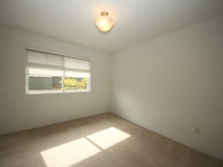 """Photo 12: 5358 LARCH Street in Vancouver: Kerrisdale Townhouse for sale in """"Larchwood"""" (Vancouver West)  : MLS®# R2382346"""