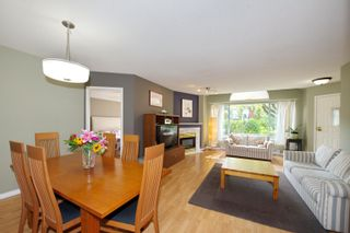 """Photo 7: 5 3701 THURSTON Street in Burnaby: Central Park BS Townhouse for sale in """"THURSTON GARDENS"""" (Burnaby South)  : MLS®# R2615333"""