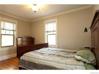 Photo 12: 37 Lawndale Avenue in Winnipeg: St Boniface Residential for sale (South East Winnipeg)  : MLS®# 1611854