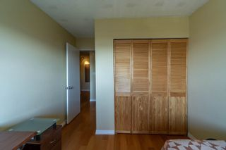 Photo 18: 304 150 E 5TH Street in North Vancouver: Lower Lonsdale Condo for sale : MLS®# R2621286