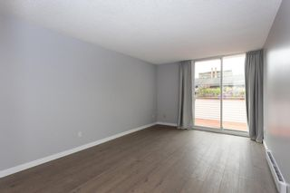 Photo 9: 116 9151 NO. 5 Road in Richmond: Ironwood Condo for sale : MLS®# R2545313