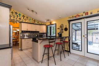 """Photo 6: 2416 WOODSTOCK Drive in Abbotsford: Abbotsford East House for sale in """"McMillan"""" : MLS®# R2446042"""